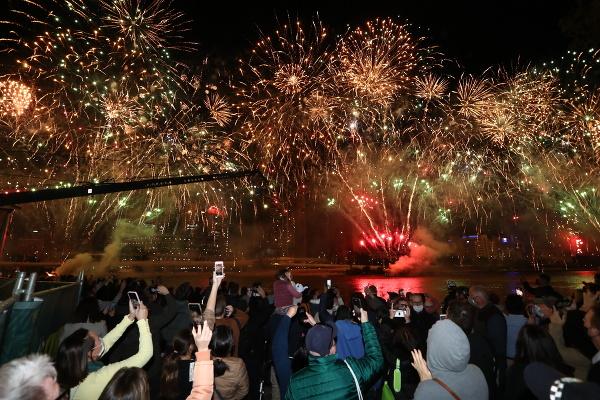Brisbane bude hostiť LOH