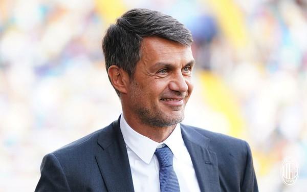 Pablo Maldini