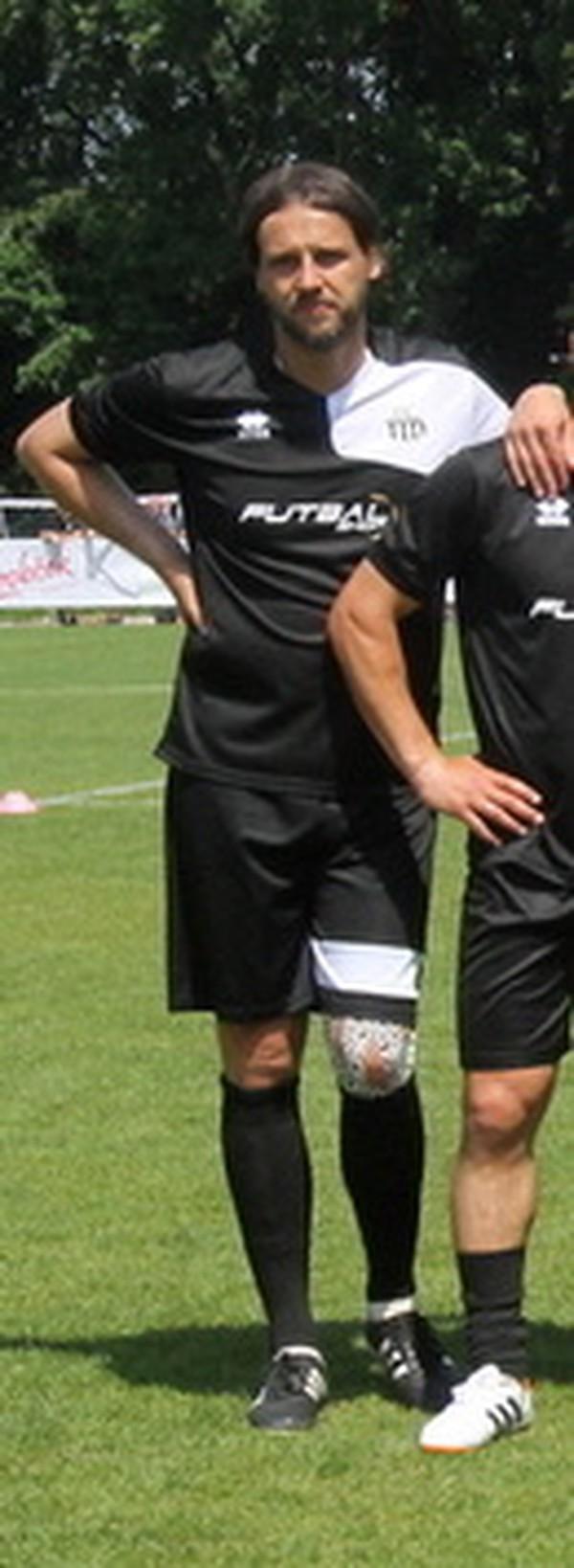 Filip Šebo