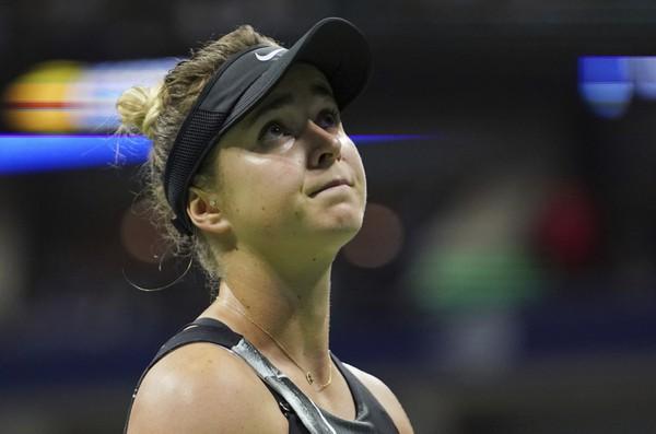 Serena Williamsová vybavila Elinu