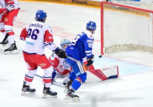 Slovenskí hráči neuspeli na