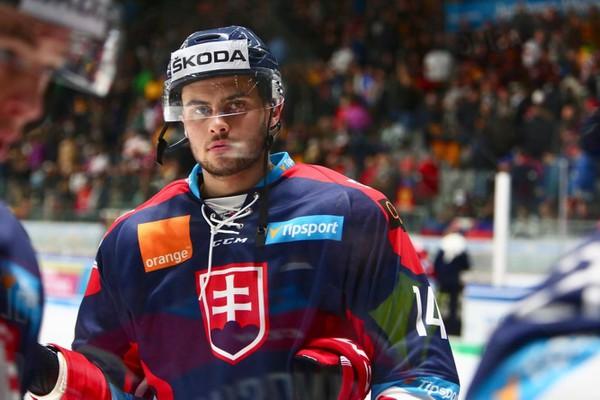 Ladislav Romančík