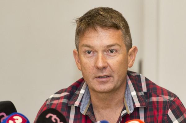 Tomáš Žampa