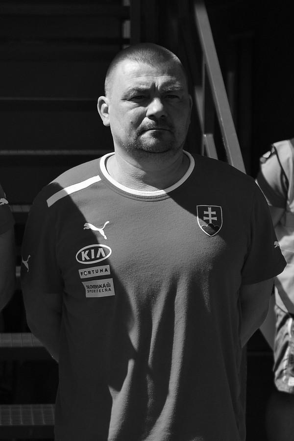 Milan Malatinský