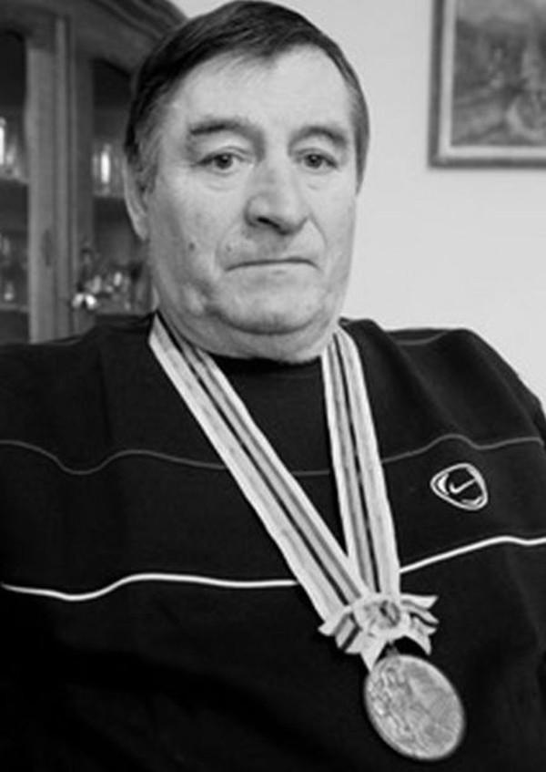 Vladimír Weiss najstarší