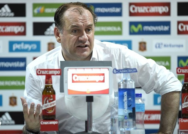 Vladimír Weiss priviedol Gruzínsko