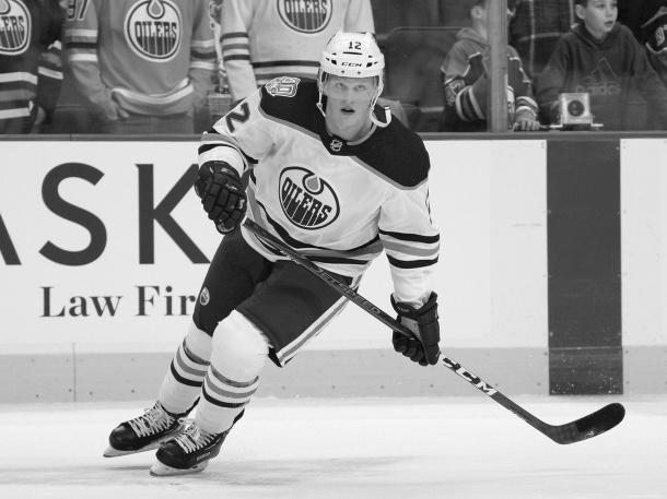 Šokujúca smrť hráča NHL