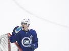 V NHL odštartovali prípravné kempy