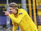 Nezastaviteľný nórsky supertalent