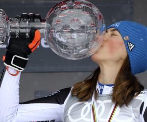 Historický moment pre Slovensko
