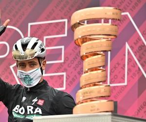 Sagan sa dostal na pódium