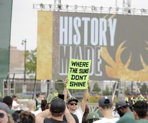 V Milwaukee sa píše história