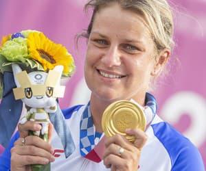 Slovensko má prvú zlatú medailu z Tokia!