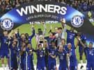 Chelsea dosiahla ďalší úspech
