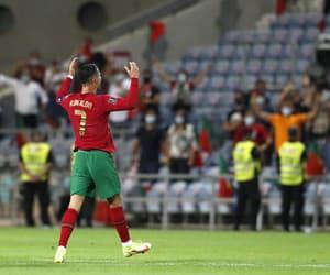 Ronaldo je svetový rekordér